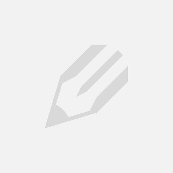 bachata lady stylng – początkujący