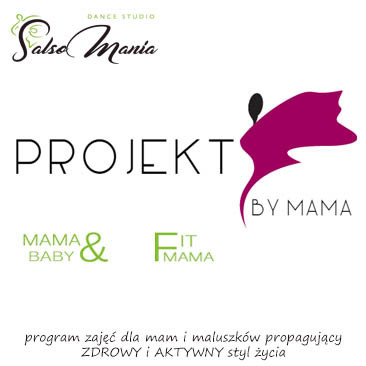 PROJEKT BY MAMA