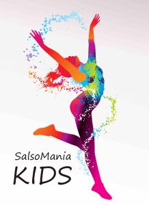 salsa kids2
