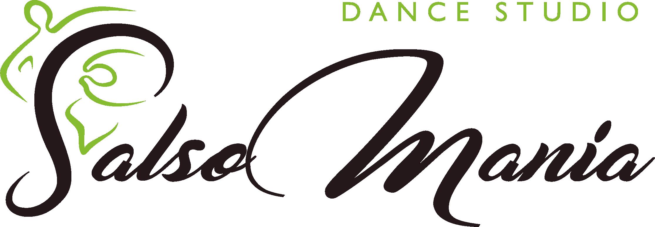 Salsomania Studio Tańca